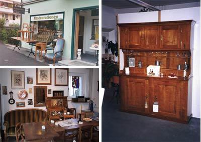 von uhren reparaturen aufpolieren st hle verleimen sch tzungen von. Black Bedroom Furniture Sets. Home Design Ideas