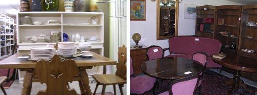 seedamm brocki wollerau. Black Bedroom Furniture Sets. Home Design Ideas